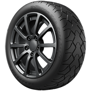 BFGoodrich g-Force DRG